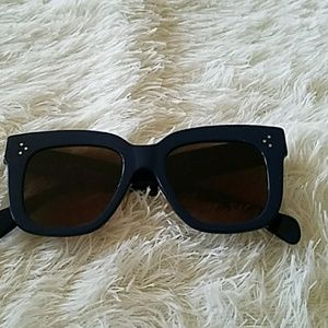 Celine 41444/s sunglasses